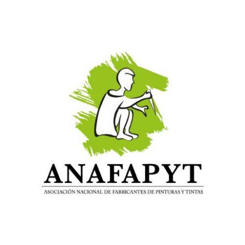 Anafapyt