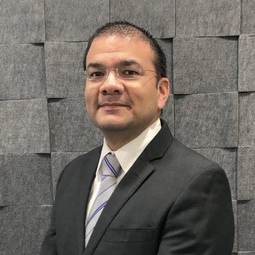 Arturo Romero Leal