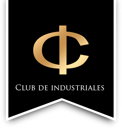 Club de Industriales