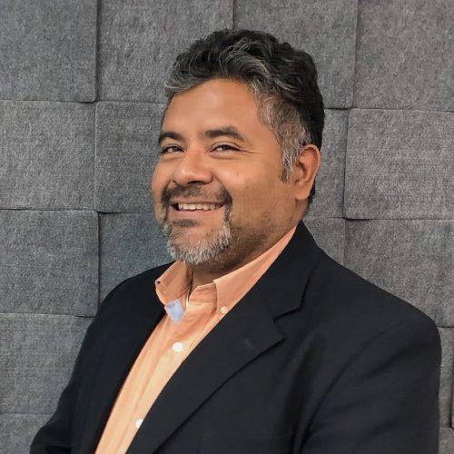 Darío Guadalupe Ibarra Zavala