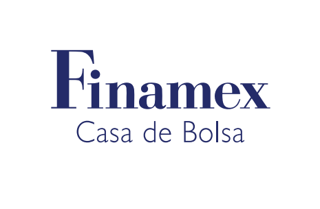 FINAMEX