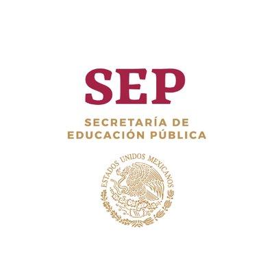 Secretaría de Educación Publica