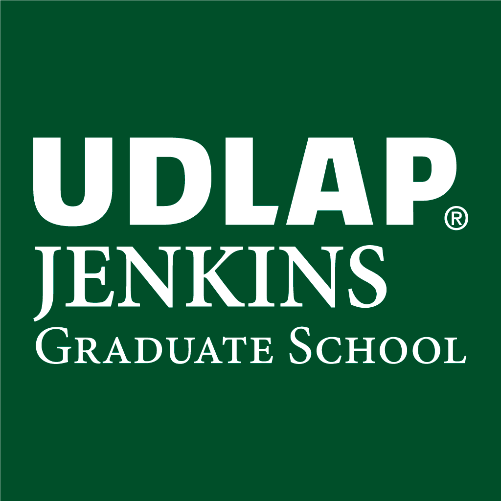 Calendario Academico Udla 2019.Udlap Jenkins