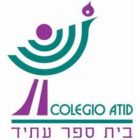 Colegio ATID