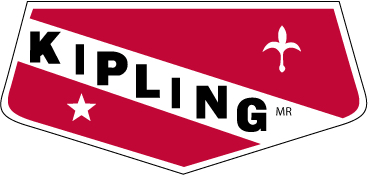Instituto Kipling