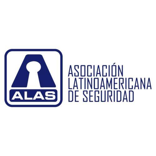 Asociación Latinoamericana de Seguridad