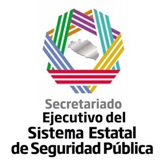 Secretariado del Sistema Estatal de Seguridad Pública