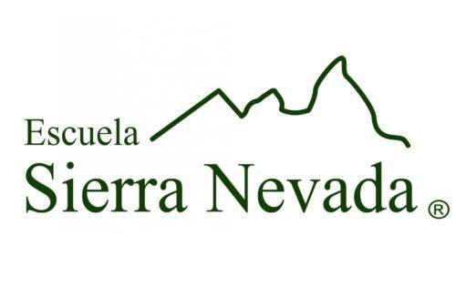 Escuela Sierra Nevada
