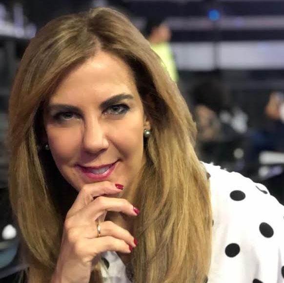 Elena Calatayud Hernando