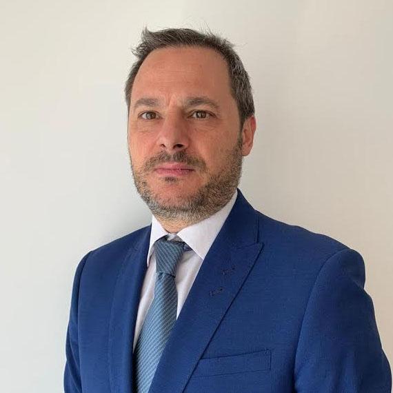 Fernando Marco Mañas
