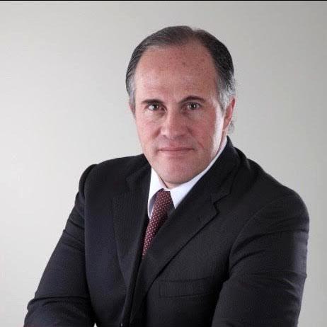 Antonio Gaona Rosete