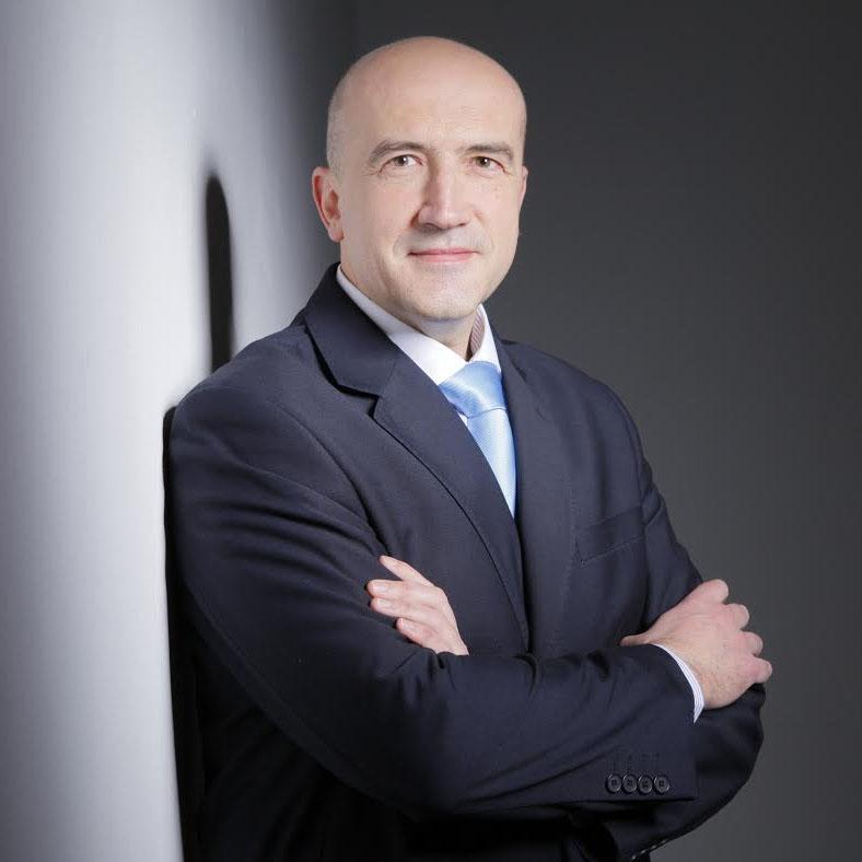 José Antonio Márquez Tejón