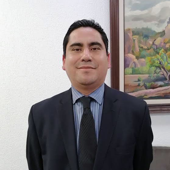 Adrián Polanco Polanco