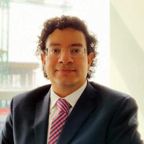 Josafat Israel Ramírez Blaz