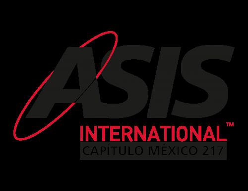 ASIS Capítulo México