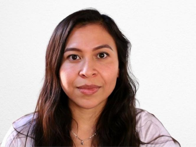 Es mejor que el Estado no vigile plataformas digitales: Martha Tudón
