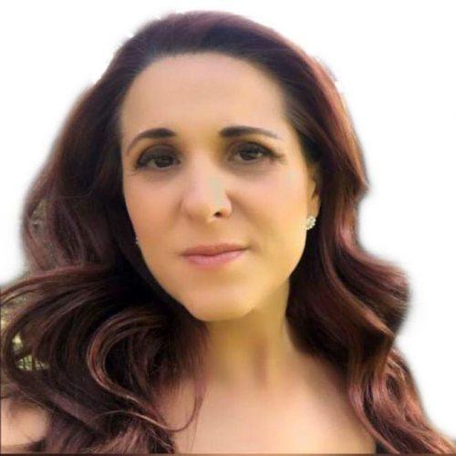 Mónica Laborda Sánchez