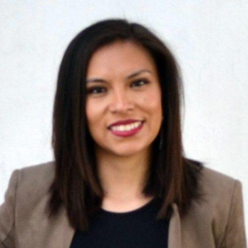 María de los Angeles Silva Correa