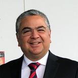 Martín Virgilio Bravo Peralta