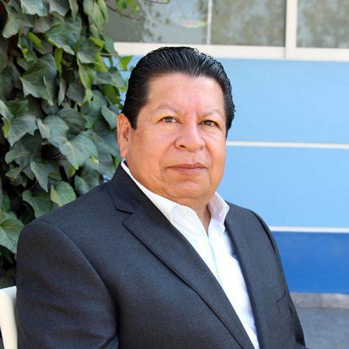 Marcelo Martínez Martínez