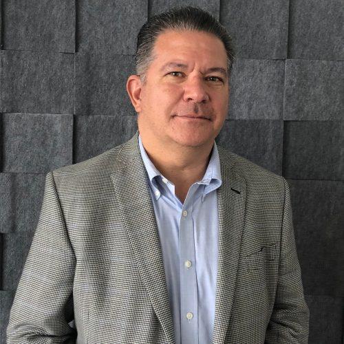 Gustavo Santana Torrellas