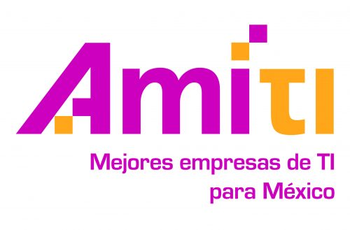 AMITI