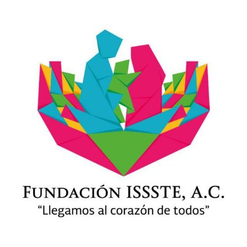 Fundación ISSSTE A.C.