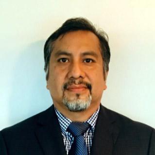 Lev Guzmán Vargas