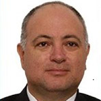 Agustín Maciel Padilla