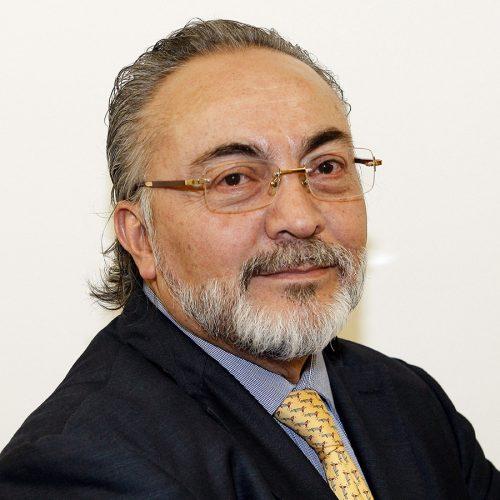 Miguel Angel Carlos Jaime