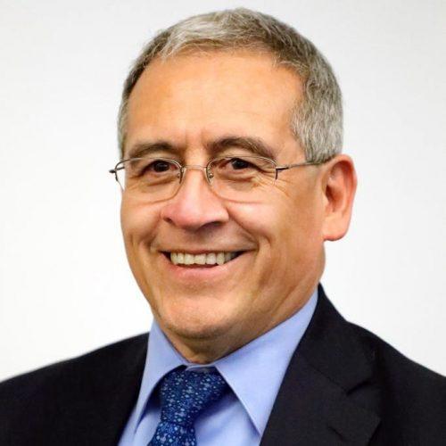 Ciro Humberto Ortiz Estrada